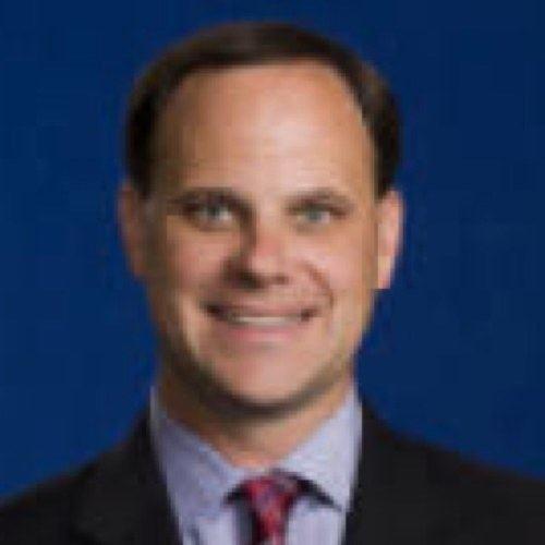 Michael Shafer Michael Shafer CoachShaferUR Twitter