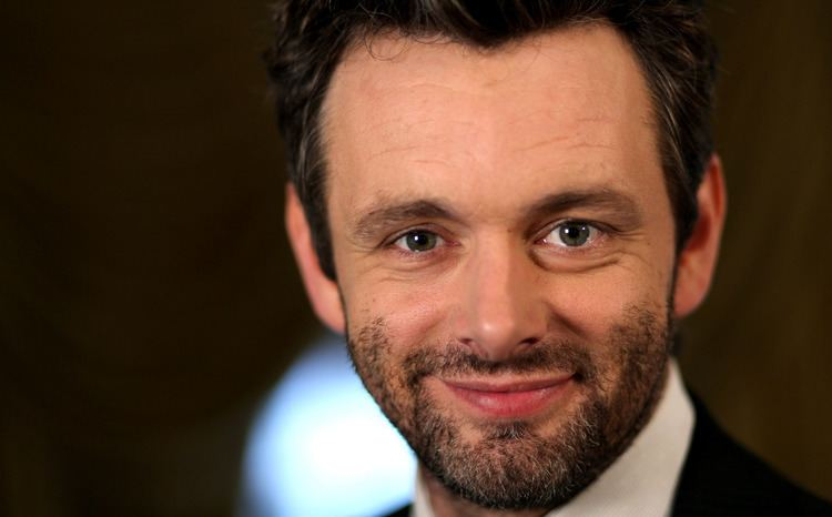 Michael Sheen Michael Sheen 2015 dating smoking origin tattoos