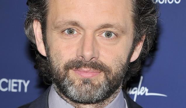 Michael Sheen Michael Sheen to play Everest climber George Mallory