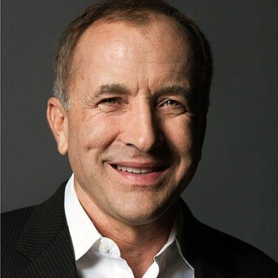 Michael Shermer WET055 Michael Shermer on Skepticism and Rational Thought Erik