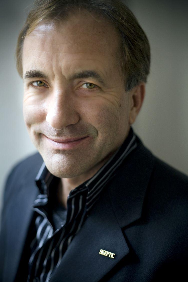 Michael Shermer Michael Shermer Press Info and Author Photographs