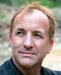 Michael Shermer httpsuploadwikimediaorgwikipediacommonsthu