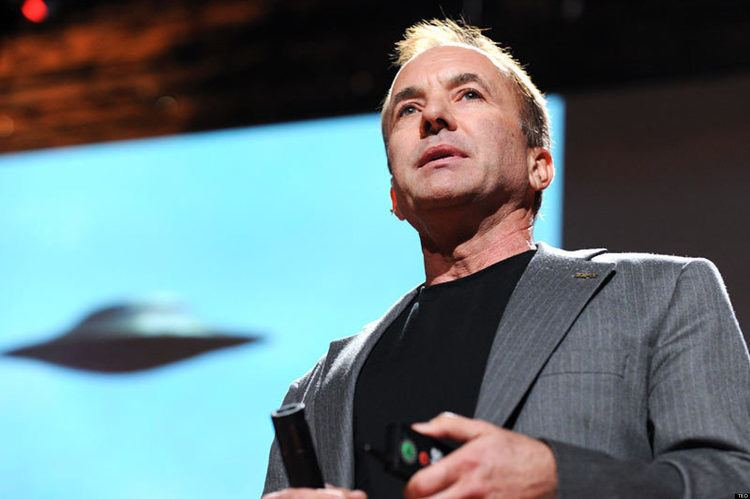 Michael Shermer What Is Skepticism Anyway Michael Shermer