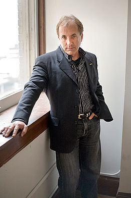 Michael Shermer Michael Shermer Wikipedia
