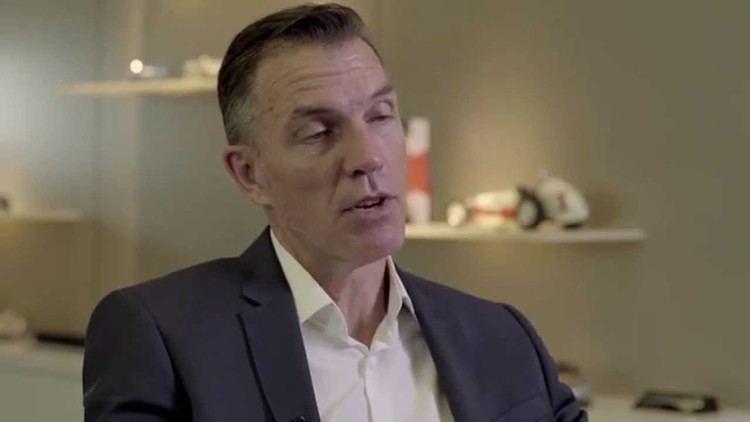 Michael Simcoe Michael Simcoe Interview Shifting Gear YouTube