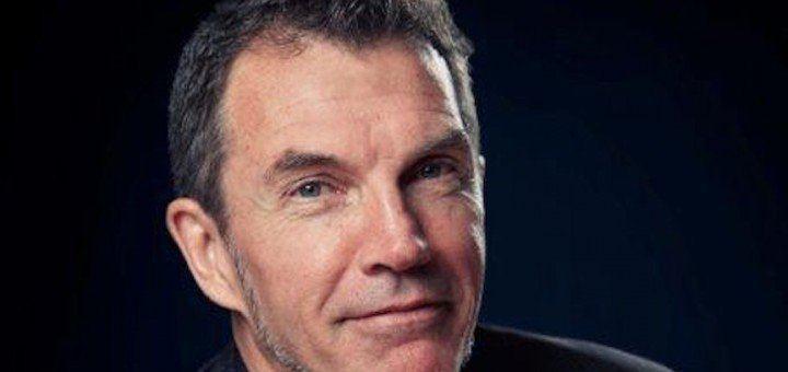 Michael Simcoe Michael Simcoe Named New GM Design Chief GM Authority