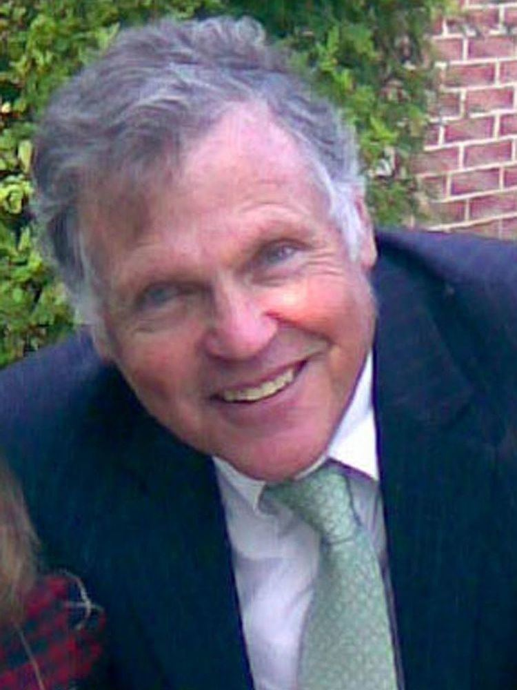 Michael Siris