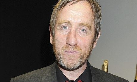 Michael Smiley Michael Smiley39s favourite TV Television amp radio The