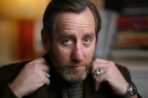 Michael Smiley Michael Smiley Live at the Museum of Comedy London