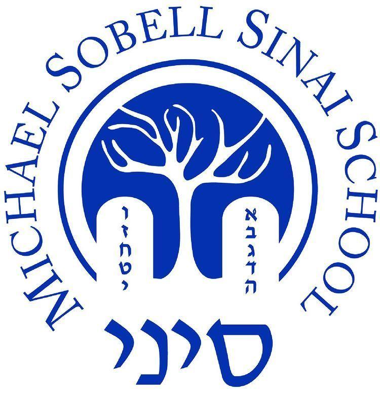 Michael Sobell Sinai School