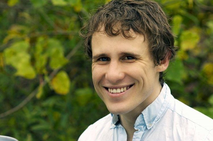Michael Sollis Michael Sollis Composer Researcher Artistic Director