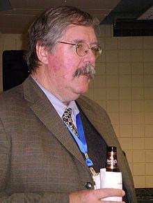 Michael Sperberg-McQueen httpsuploadwikimediaorgwikipediacommonsthu