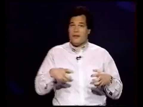 Michael Spindler 1993 Apple CEO Michael Spindler How to Bring Apple to Bankrupcy