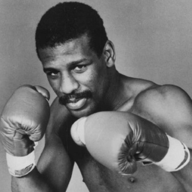 Michael Spinks Michael Spinks Boxer Biographycom