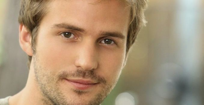 Michael Stahl Up and Comers TV Michael StahlDavid To Star On TNT