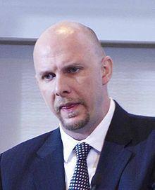 Michael Stebbins httpsuploadwikimediaorgwikipediacommonsthu