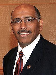 Michael Steele httpsuploadwikimediaorgwikipediacommonsthu