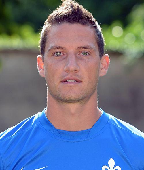 Michael Stegmayer mediadbkickerde2014fussballspielerxl309369
