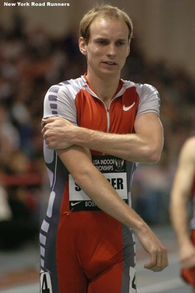 Michael Stember News Return to Stanford is only a warmup At 30