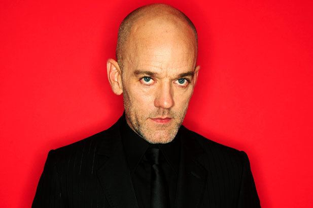 Michael Stipe Does Michael Stipe Have Plans for REM to Reunite