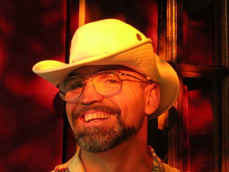 Michael Strangelove httpsuploadwikimediaorgwikipediaenthumbf