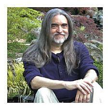 Michael Stribling wwwnewagemusicworldcomwpcontentuploads20100