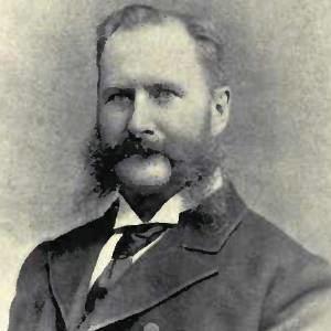 Michael Sullivan (Canadian senator)