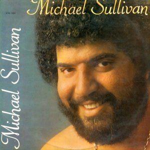 Michael Sullivan (singer-songwriter) wwwjovemguardacombrimgdiscografiaosnucleare