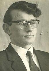 Michael Swanton httpsuploadwikimediaorgwikipediacommonsthu