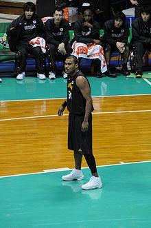 Michael Takahashi httpsuploadwikimediaorgwikipediacommonsthu