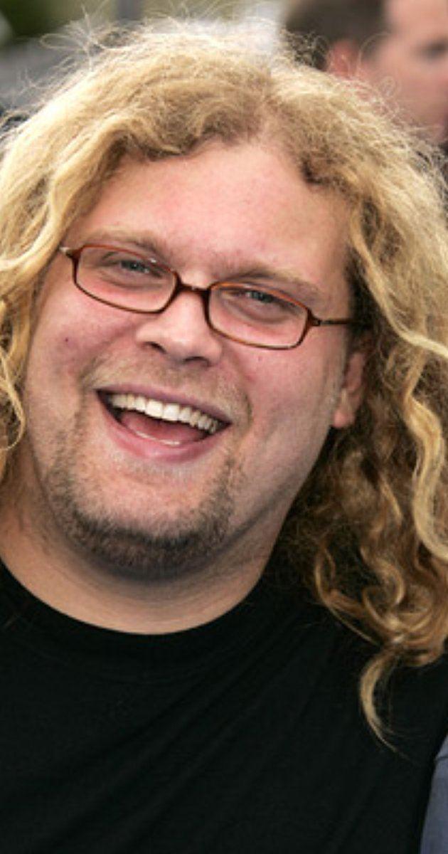 Michael Teutul Michael Teutul IMDb