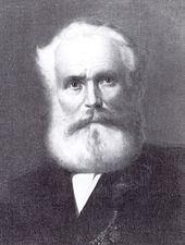 Michael Thonet httpsuploadwikimediaorgwikipediacommonsthu