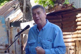 Michael Tigar Legendary Lawyer to Speak at TJSL Thomas Jefferson