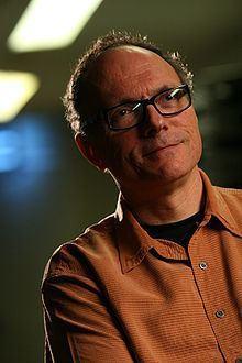 Michael Tolkin httpsuploadwikimediaorgwikipediacommonsthu