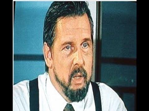 Michael Townley Michael Townley reconoci que Manuel Contreras le pidi envenenar a