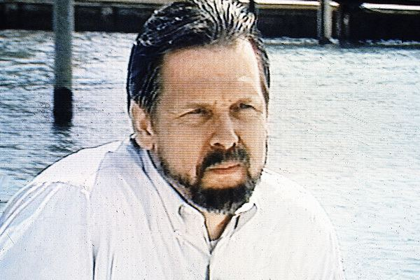 Michael Townley Michael Townley declar ante la justicia que Manuel