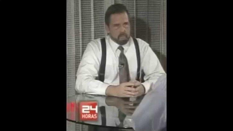 Michael Townley The REAL Michael De Santa Michael Vernon Townley from GTA V YouTube