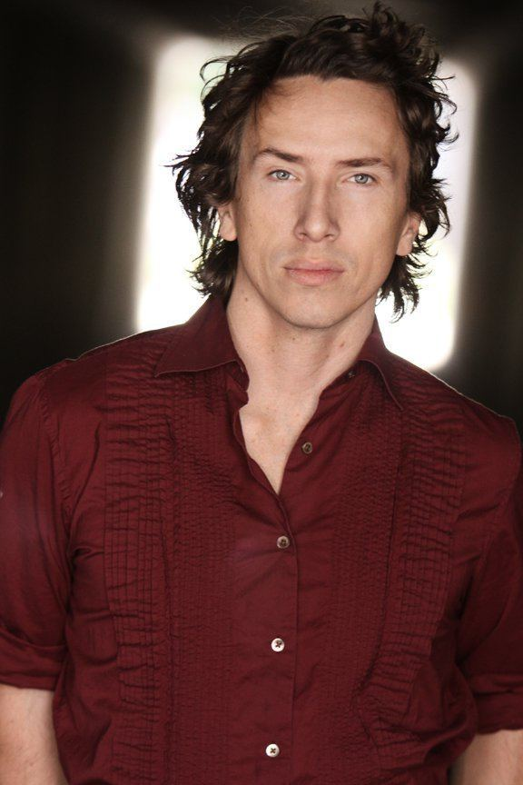 Michael Traynor (actor) Michael Traynor biography workout age hair amp wiki info