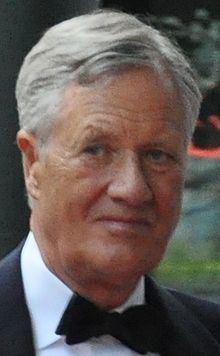 Michael Treschow httpsuploadwikimediaorgwikipediacommonsthu