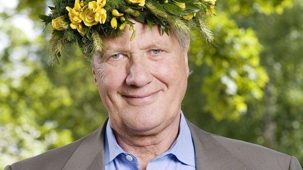 Michael Treschow Michael Treschow 8 juli 2007 kl 1305 Sommar amp Vinter i