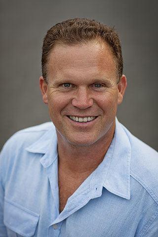 Michael Trout (Australian politician) foekurandaorgblogwpcontentuploads201203mic