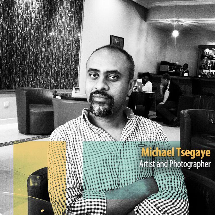 Michael Tsegaye An Enthralling Ethiopian Photographer boodfloggers
