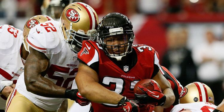 Michael Turner (American football) NFL Free Agents Still Available Include Michael Turner