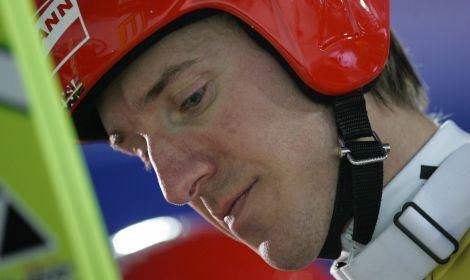 Michael Uhrmann M Michael Uhrmann te koczy karier Sport WPPL
