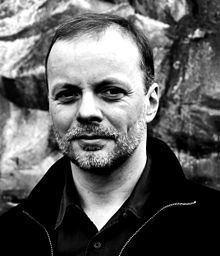 Michael Ulrich Hensel httpsuploadwikimediaorgwikipediacommonsthu