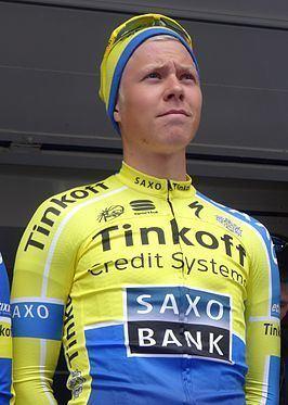 Michael Valgren Michael Valgren Wikipedia