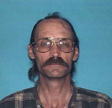 Michael Vandeveer OR OR Michael VanDeVeer 63 Salem 7 Jan 2014
