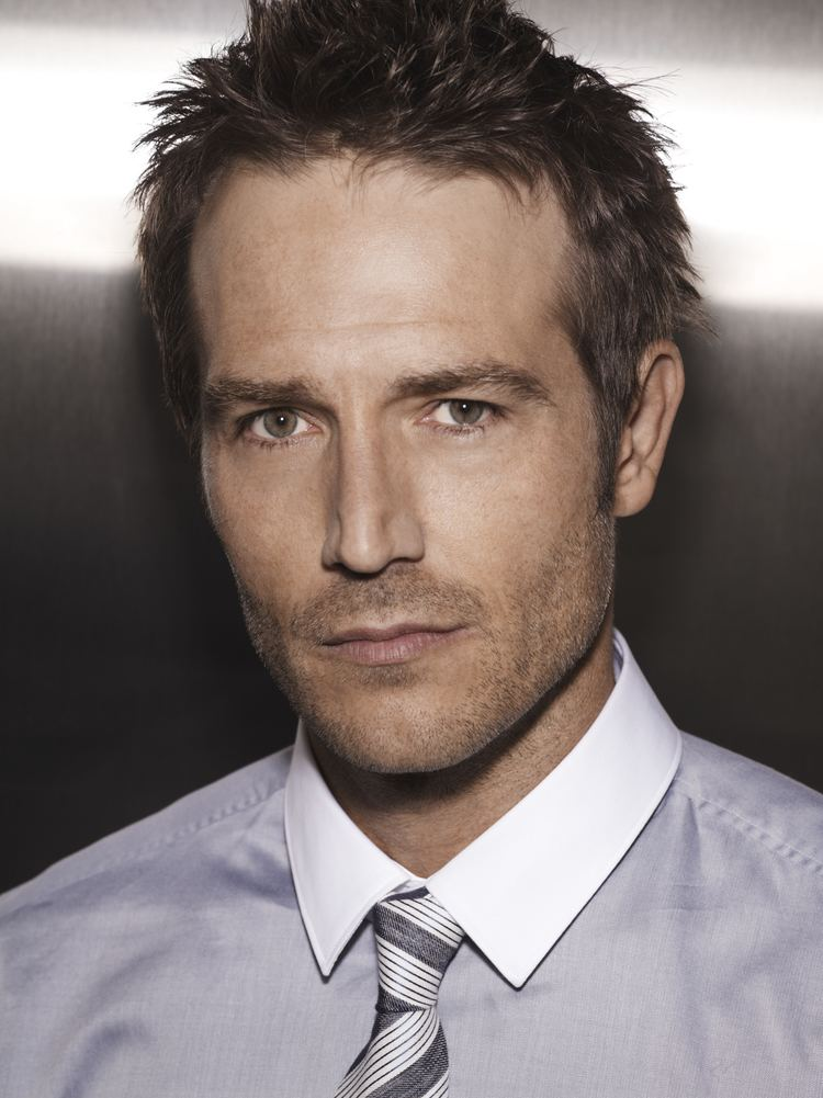 Michael Vartan Alchetron The Free Social Encyclopedia
