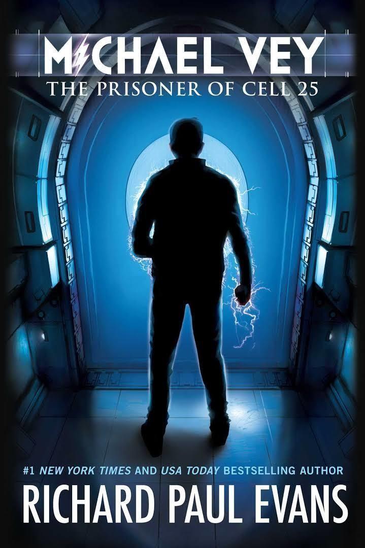 Michael Vey: The Prisoner of Cell 25 t3gstaticcomimagesqtbnANd9GcTwCJ4i5YTSMHw0b7