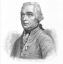 Michael von Melas httpsuploadwikimediaorgwikipediacommonsthu